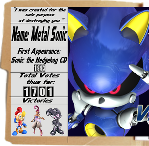 Round-4-metal-sonic