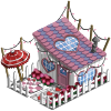 Love Shack-icon