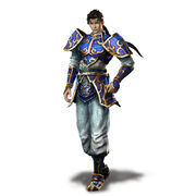 Zhaoyun-dw7-dwdlc