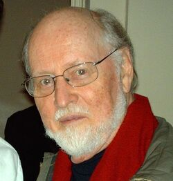 John Williams - Compositor