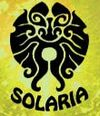 Solaria logo