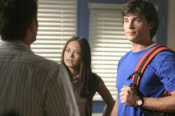 Clark-lana-jason-smallville-seasonfour