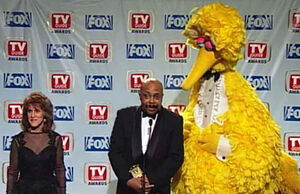 TVGuideAwards1999