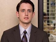 The office gabe lewis-4652