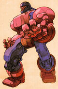 Mvc2-sentinel