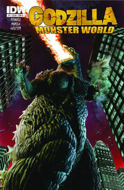 Godzilla1 (1)