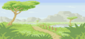 Kanto Safari Zone.png