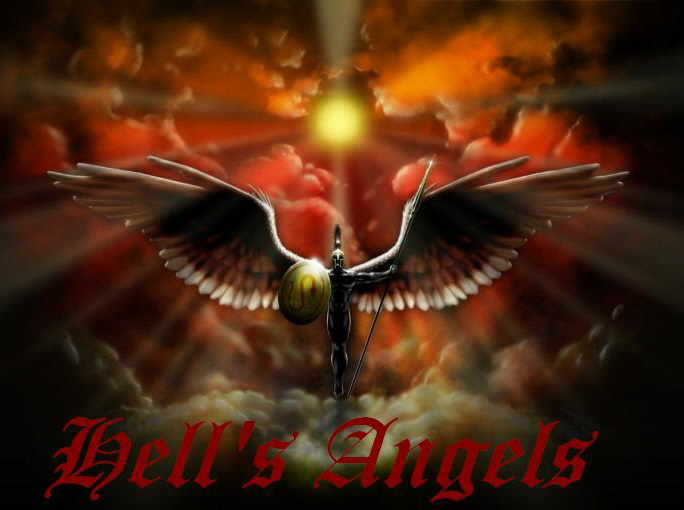 File:Hells Angels.jpg - MafiaWarsWiki - Your Mafia Wars Resource
