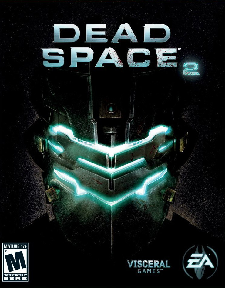 [Dossier] - Dead Space, la Série I - II - III DS2_Generic_Cover