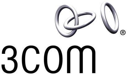 3Com - InfoDepot Wiki