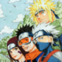 Teamyondaime