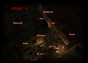 Precinct_13