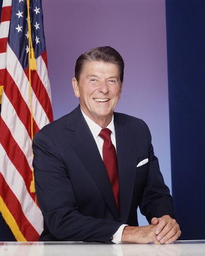 [Image: Ronald-Reagan.jpg]