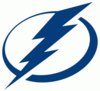 Tampa Bay Lightning 2011