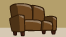 HQ Furniture Store-icon