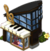 Music Store-icon.png