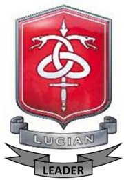 Lucian Leader