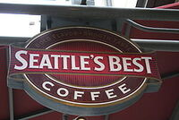 250px-Seattle's Best Coffee