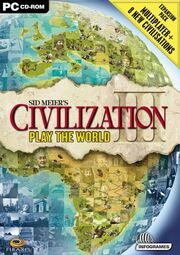 Civilization3ptw