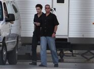Breaking Dawn 46