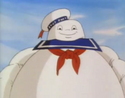 Staypuft05