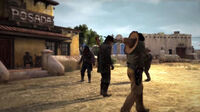Rdr gunslinger's tragedy09