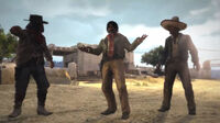 Rdr gunslinger's tragedy26