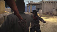 Rdr gunslinger's tragedy29