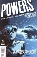 Powers Vol 1 4