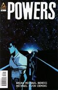 Powers Vol 1 16
