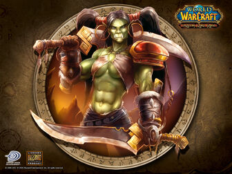 Female-orc-warrior