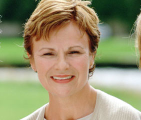 JulieWalters