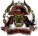 150px-GreatKhans.png