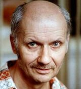 Andrei Chikatilo