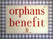 Orphansbenefit03