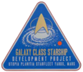 Galaxy class starship logo.png