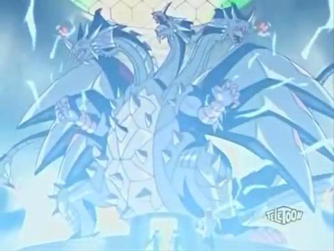 Alpha Hydranoid 1.jpg