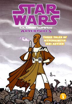 CloneWarsAdventures2