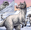 Comic Tauntaun.jpg
