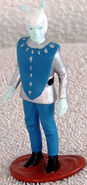 EnescoAndorian