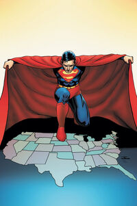 Superman 0147