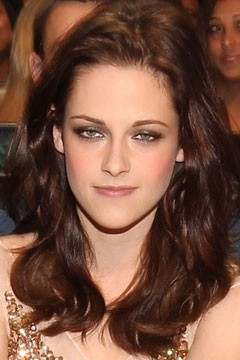 Kristen-stewart-hair-peoples-choice-awards-2011-240