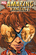 Amazing Fantasy Vol 2 6