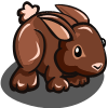 Chocolate Rabbit-icon
