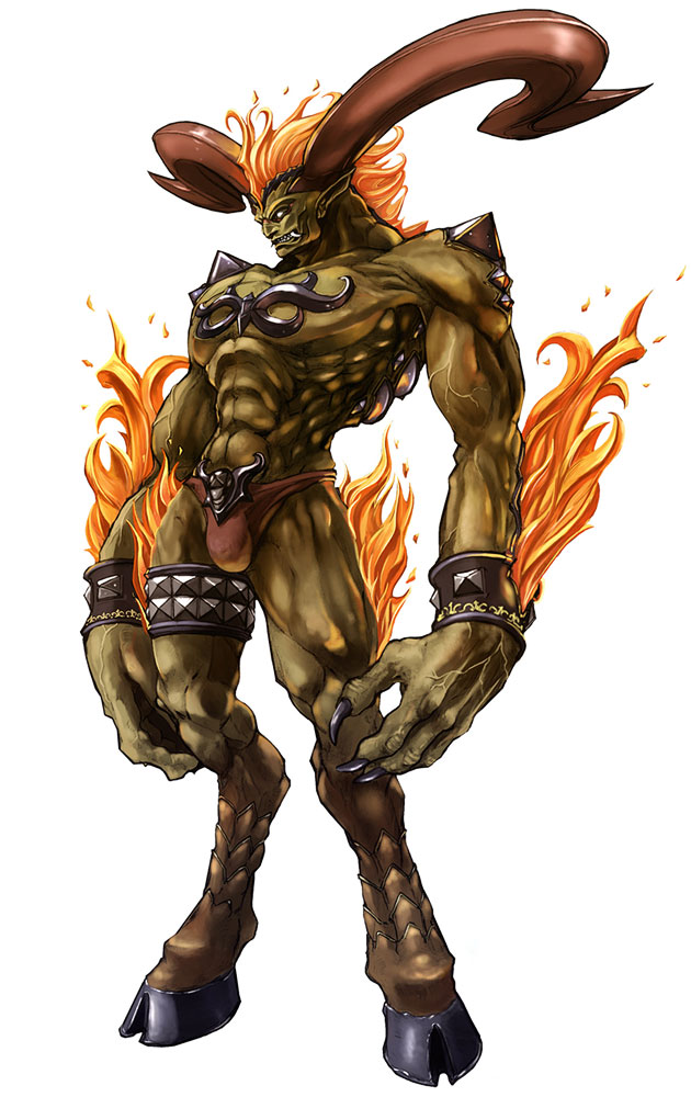 Ifrit_Crisis_Core_Artwork.jpg