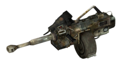 http://images3.wikia.nocookie.net/__cb20110207022841/fallout/images/thumb/9/9b/GrenadeMachinegun.png/240px-GrenadeMachinegun.png