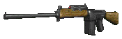 Fo2 FN FAL Low-light