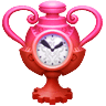 Clockwork Trophy KHBBS