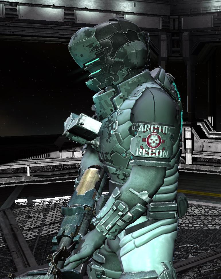 File:Deadspace2 2011-02-08 11-41-36-32.bmp.jpg - The Dead Space Wiki - Dead