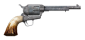 .357 magnum revolver with long barrel.png